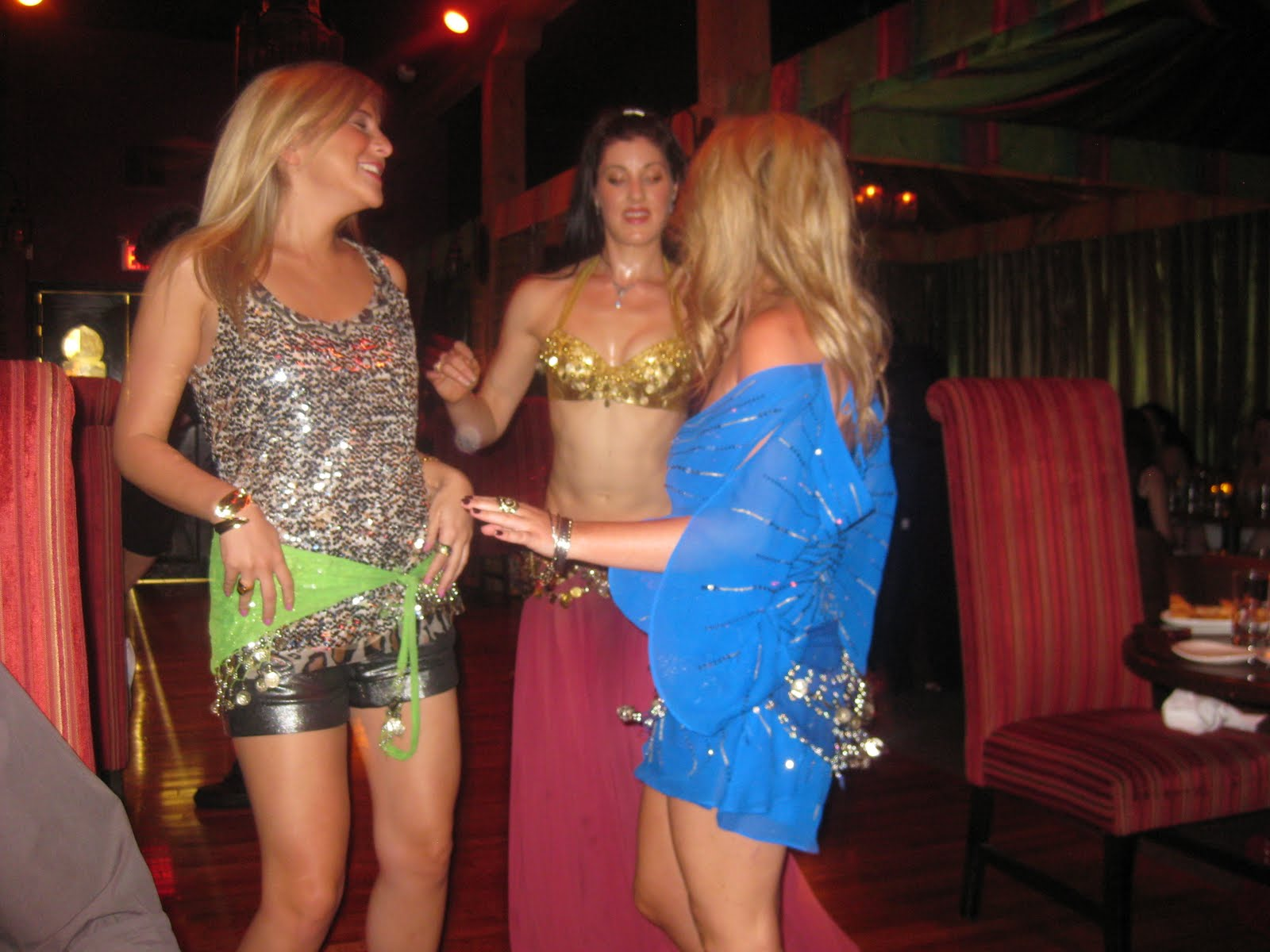 Dining entertainment experiences are a great way to bond with friends. No need for an occasion; grab your besties together google belly dancing restaurants ...  sc 1 st  BLONDE BRONZED TWENTYSOMETHING - WordPress.com & The Sultanu0027s Tent | BLONDE BRONZED TWENTYSOMETHING