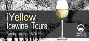 FINAL v2-Ice-Wine-Tours-2013-web-banner