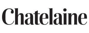 Chatelaine-Logo-New1