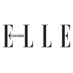 Logo-Elle-FOR-MASTHEAD-1
