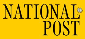 logo_nationalpost