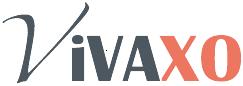 vivaxo-logo-94aba24a6bae6b87737520a21799fb54