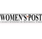 Women's Post 2008